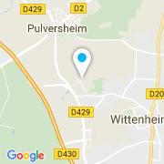 plombier wittenheim