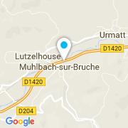 chauffagiste 67130