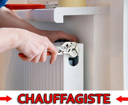 chauffagiste 75011