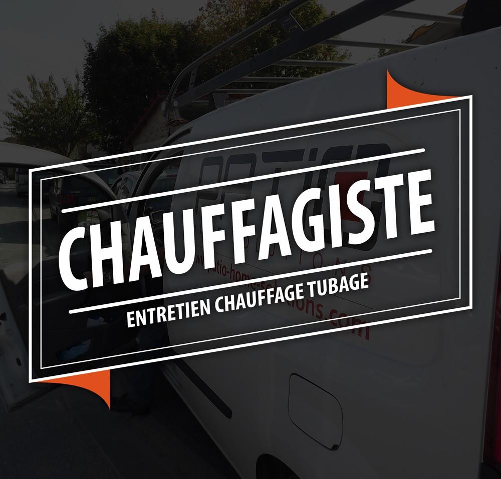 chauffagiste 80120