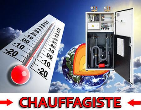 chauffagiste 94100