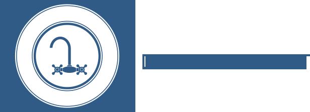 chauffagiste kaysersberg