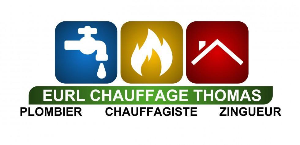 chauffagiste thomas