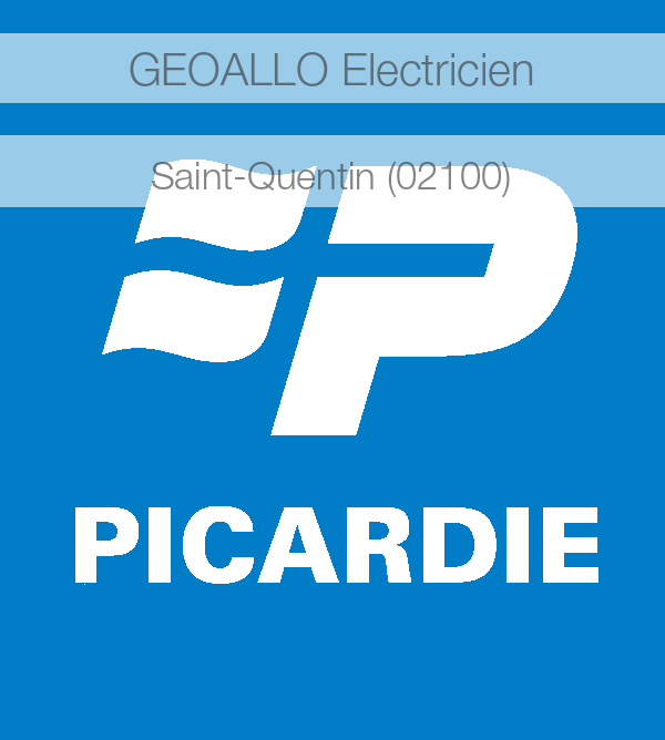 electricien 02100