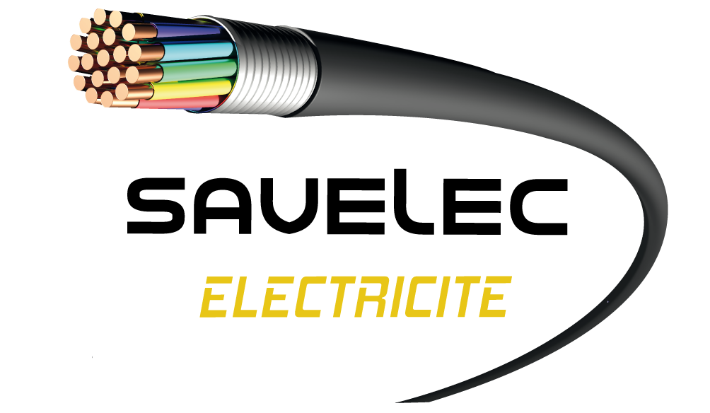 electricien 07700
