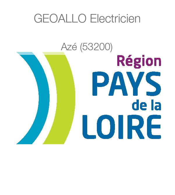 electricien 53200