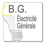 electricien 59350