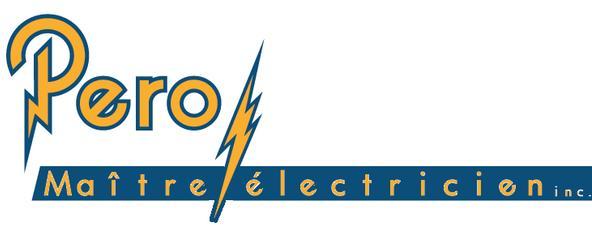electricien a drummondville