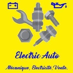 electricien auto nice