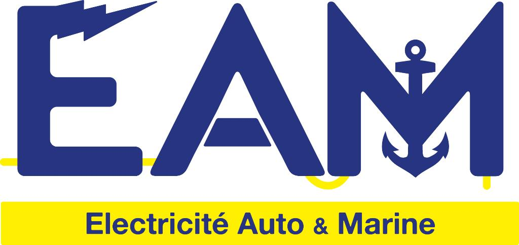 electricien automobile marseille