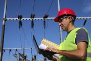 electricien en australie