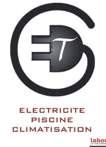 electricien grasse