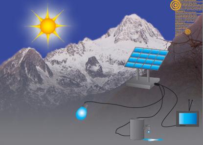 electricien hautes pyrenees