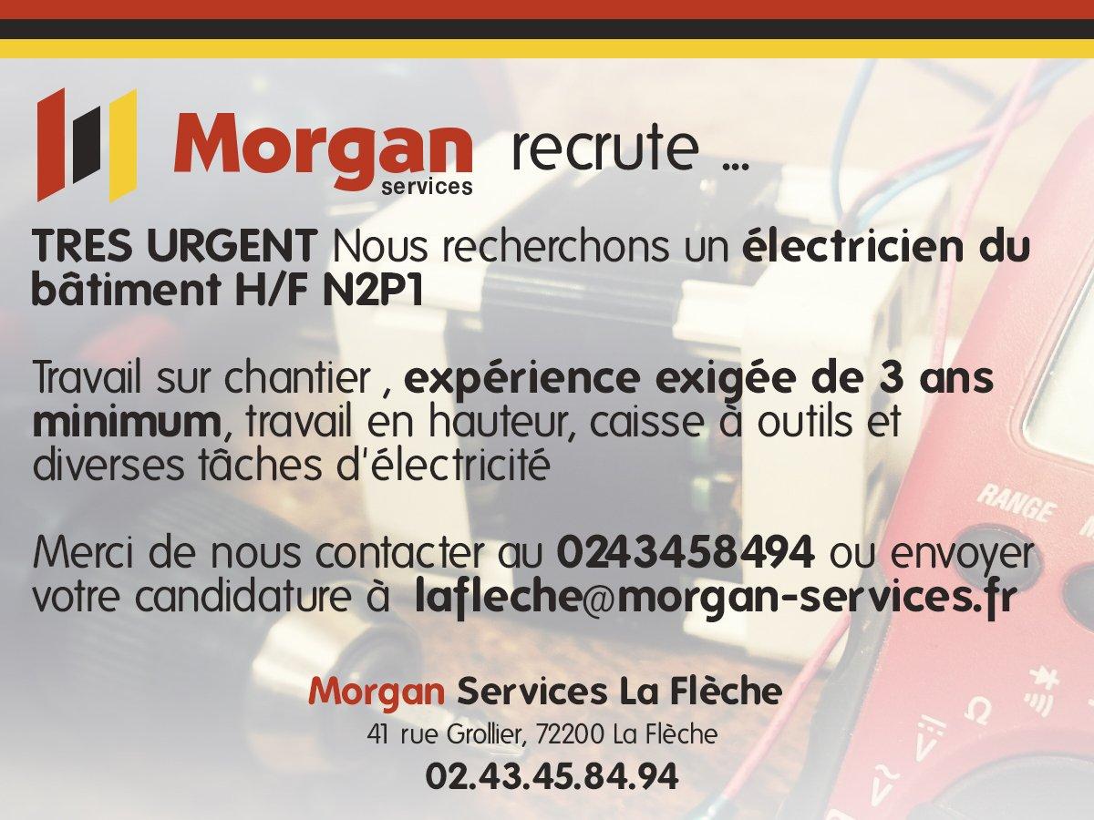 electricien n2p1