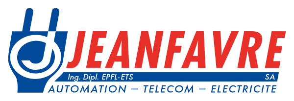 electricien telecom