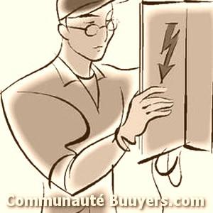 electricien urgence lille