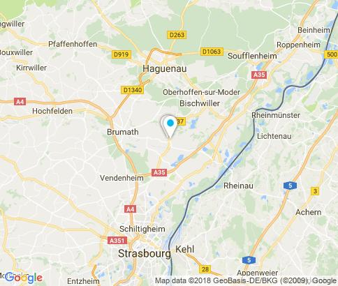 electricien weyersheim