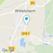 electricien wittelsheim