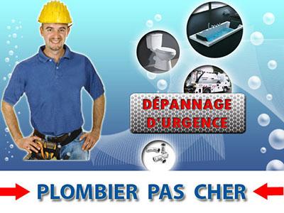plombier 06