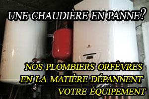 plombier 13009