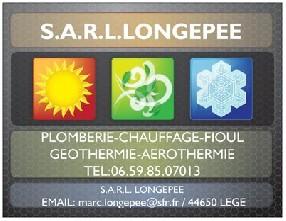 plombier 44310