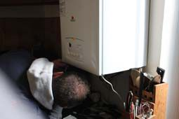 plombier 60 montataire