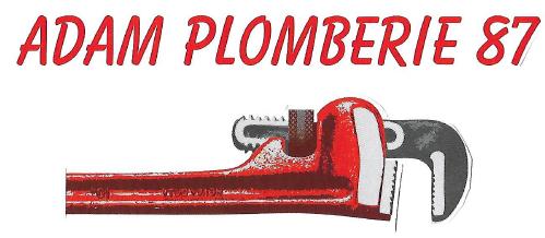 plombier 87