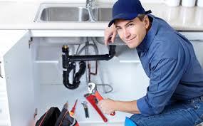 plombier a antony