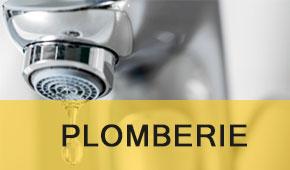 plombier a gap