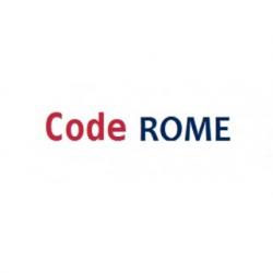 plombier fiche rome
