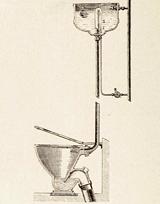 plombier inventeur