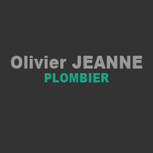 plombier jeanne