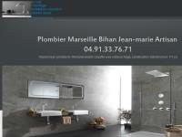plombier marseille 13009