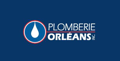 plombier orleans