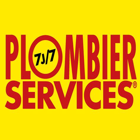 plombier pages jaunes