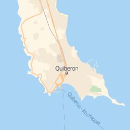 plombier quiberon