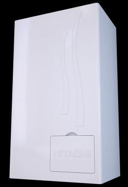 plombier quissac