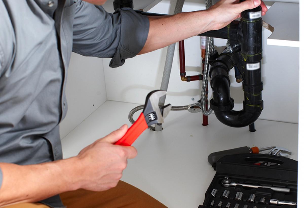 plombier rouen