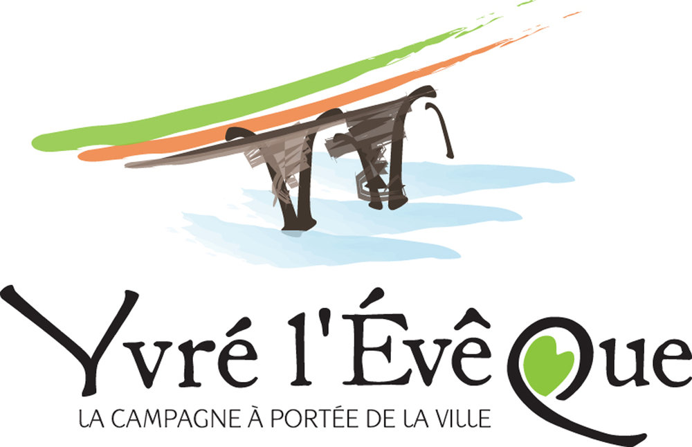 plombier yvre l'eveque